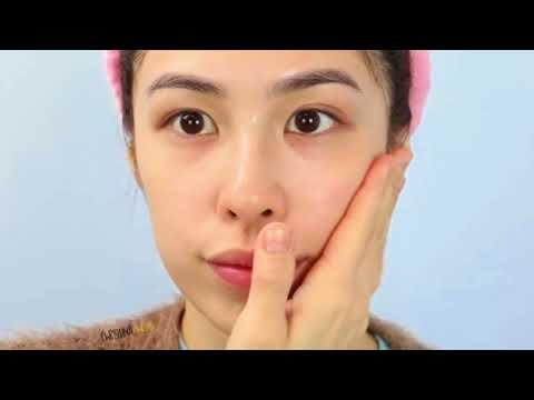 The Best Korean Skin Care Routine