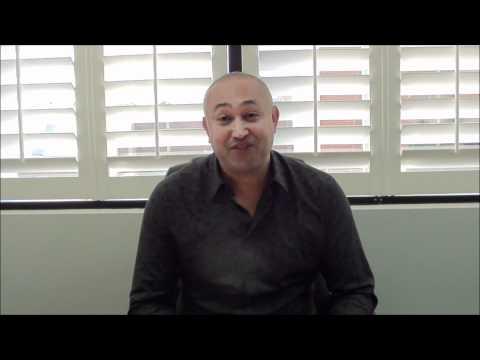 Sydney Property Buyers Agent -  property buying tips