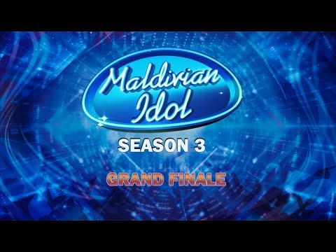 Xxx Mp4 Maldivian Idol S3 GRAND FINALE Full Episode 3gp Sex
