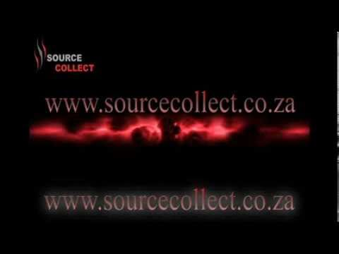 Source Collect Commercial