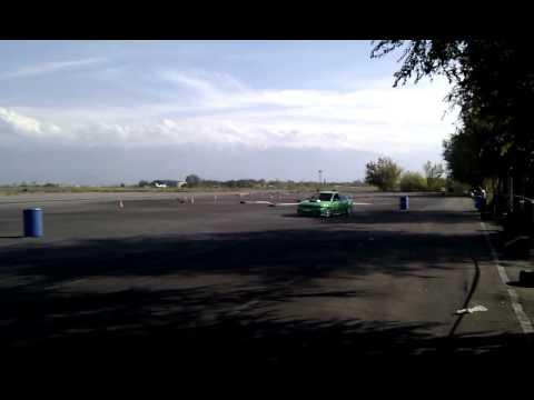 Xxx Mp4 Hot Time Attack Race In Almaty 3gp 3gp Sex
