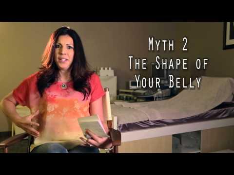 Boy or Girl? 3 Most Common Pregnancy Gender Myths