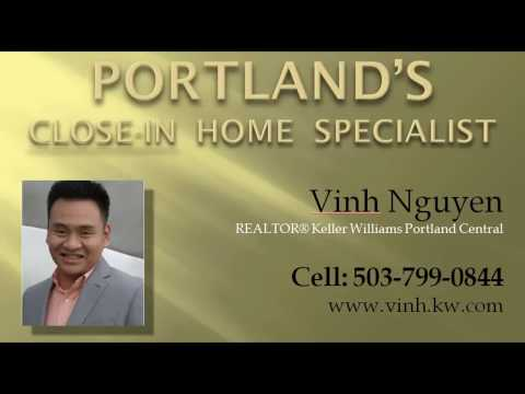 Portland Homes for Sale - Cell: 503-799-0844