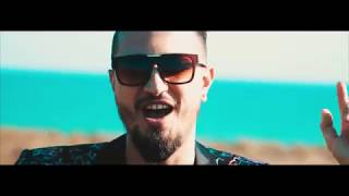 DJ Yılmaz Feat Sali OKKA Okkalı GAYDA 2018 ♫ █▬█ █ ▀█▀ ♫ ☆ NEW