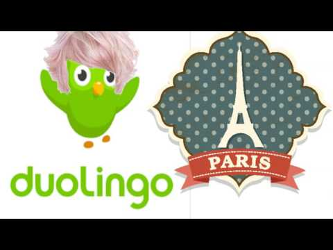 How to Use Duolingo to Learn Two Languages at Once - Language Hack #1