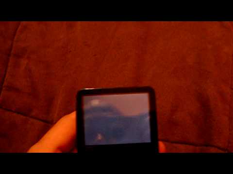 EBAY AUCTION: APPLE IPOD CLASSIC 80GB 4TH GENERATION VIDEO BLACK