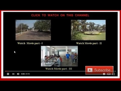 How To Create playing Video Annotations to show at end of your youtube videos
