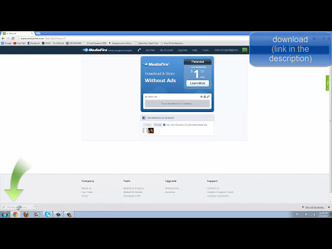 How to Play Assassin's Creed with xbox 360 controller