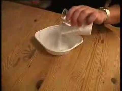 3D Hand Design - Little baby keepsake memories and more - www.3dhanddesign.de