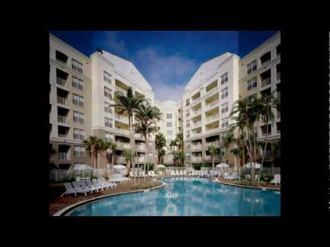 Vacation Village at Parkway Orlando Florida Timeshare | Buy rent or sell