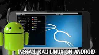 Full Tutorial💻] Install Windows 10/8/7/XP Linux on Android Limbo PC