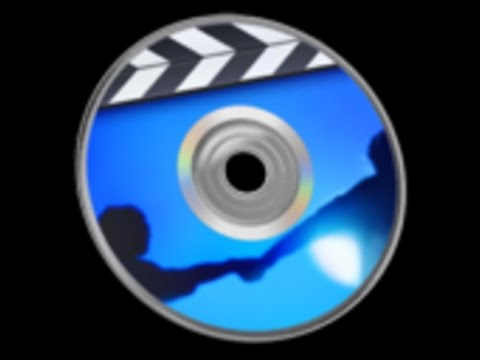 How To Burn Movies To DVD's On Mac Pt.1
