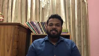 Ulip'19 Digital Case Video Oliur Rahman Id-ul 3881