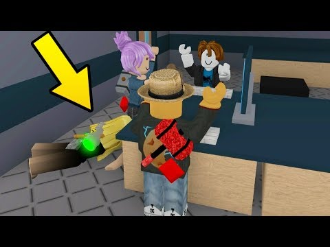 OMG! 1 TROLL AND 3 HACKERS! (Roblox Flee The Facility)