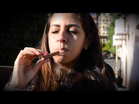 Feasibility studies-Chocoddiction (Couples scene)