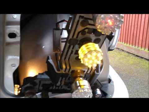 mk4 jetta dash lights flicker