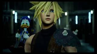 Final Fantasy XV mods ( Emilie