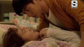Unexpected Kiss: Best Movie Kiss Scenes (Korean Kiss)