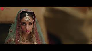 Download WhatsApp status Dilbaro Raazi Alia Bhatt Harshdeep Kaur, Vibha Saraf Shankar Mahadevan Video
