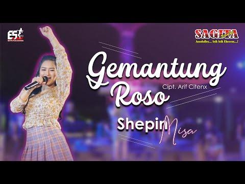 Download Lagu Shepin Misa Gemantung Roso Mp3