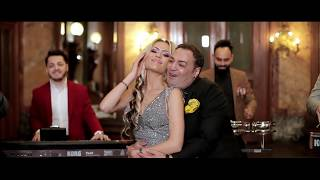 Petrica Cercel - Focul meu din corason (oficial video) 2019