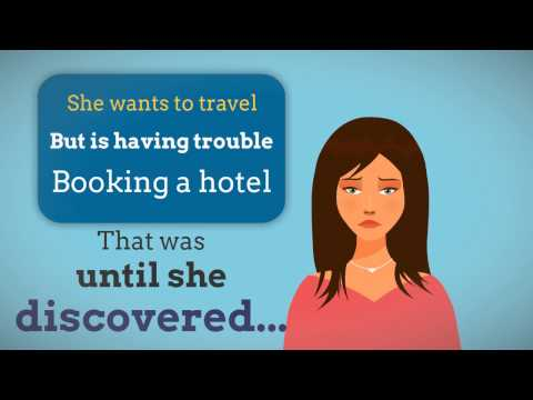 Best Hotel Deals - Best Vacation Deals