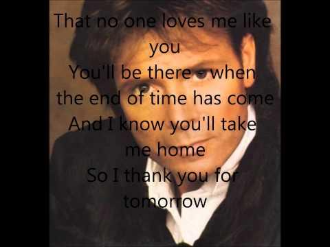 Cliff Richard - Better than i know myself