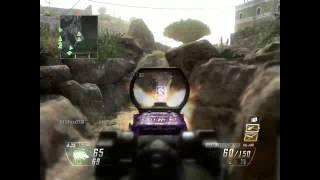 joshlee99 - Black Ops II Game Clip