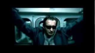 Mad world (Gary Jules) - Night Watch