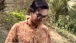 Bangla Natok   Prem Kumar By Chanchal Chowdhury Very Romantic