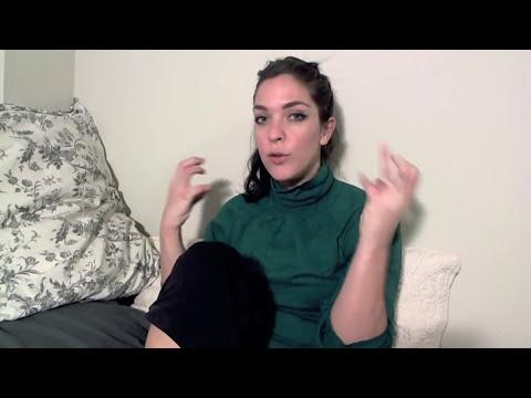 Moon in Sagittarius in Astrology