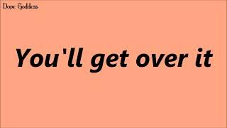 Lil Uzi Vert - The Way Life Goes Remix Feat. Nicki Minaj (Lyrics)