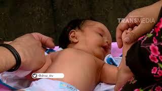 DR OZ - Manfaat Menjemur Bayi Dengan Cara Yang Benar (10/3/18) Part 4