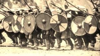 Swedish Folk Song   Herr Mannelig