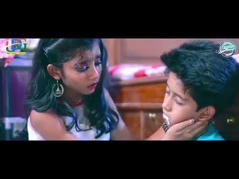 Xxx Mp4 New Durga Kumar DJ Nagpur Video 3gp Sex