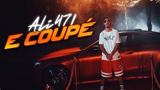 Ali471 - E COUPÉ (prod. by Juh-Dee) [official video]
