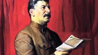 5 BUFALE sul Comunismo