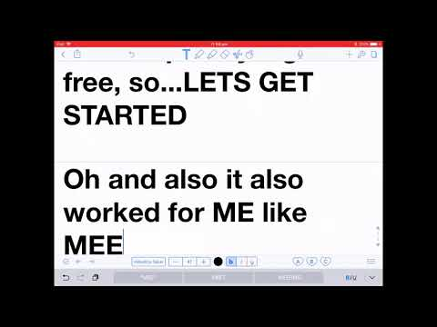 HOW TO GET FREE IMVU GIFT CARDS, ITUNES GIFT CARDS AND MORE GIFTCARDS -LEGIT  WORKING 2018