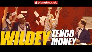 WILDEY - Tengo Money (Video Oficial HD by Freddy Loons) Cubaton 2017