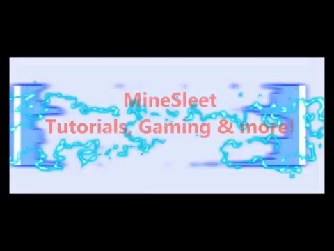 How to get Minecraft Premium Accounts for FREE!!!