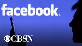 "Mark Zuckerberg gives ""unfiltered take"" on freedom of speech"