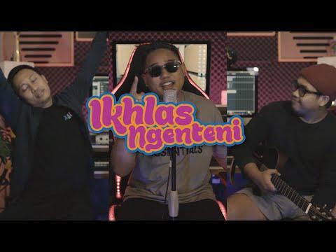 Download Lagu GuyonWaton Ikhlas Ngenteni Mp3