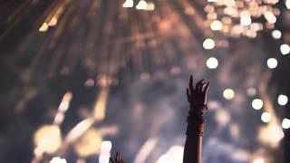 Disclosure feat. London Grammar - Help Me Lose My Mind (lyrics) Music Video