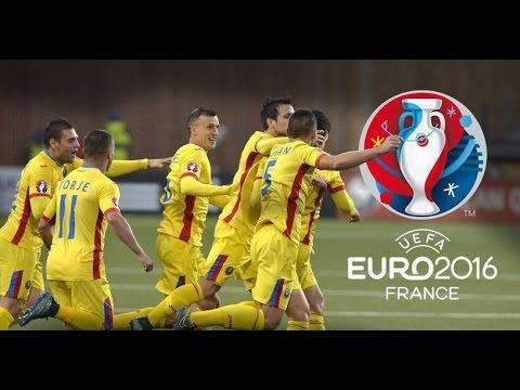 Provocare- ''Joaca precum Romania''//Fifa 16// este impsibil?!