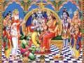 Raj Tilak Sanskrit Vedic Mantras mp3