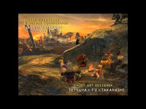 PCSX2 Final Fantasy X Max Settings Test. 720p