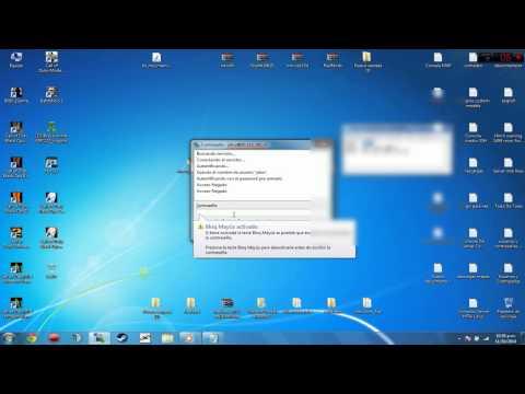 Server Promod 216 Cuenta FTP Tutorial Como Utilizar Los Programas y La Cuenta