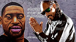Snoop Dogg - Can't Say Goodbye ft. 2Pac