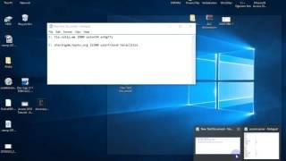 How to install CCcam Server on Ubuntu server New - PakVim