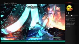 Skyrim How To Beat Ancano